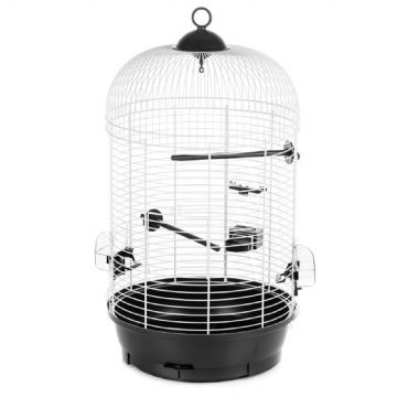 Pet Ting Waldorf Luxury Bird Cage